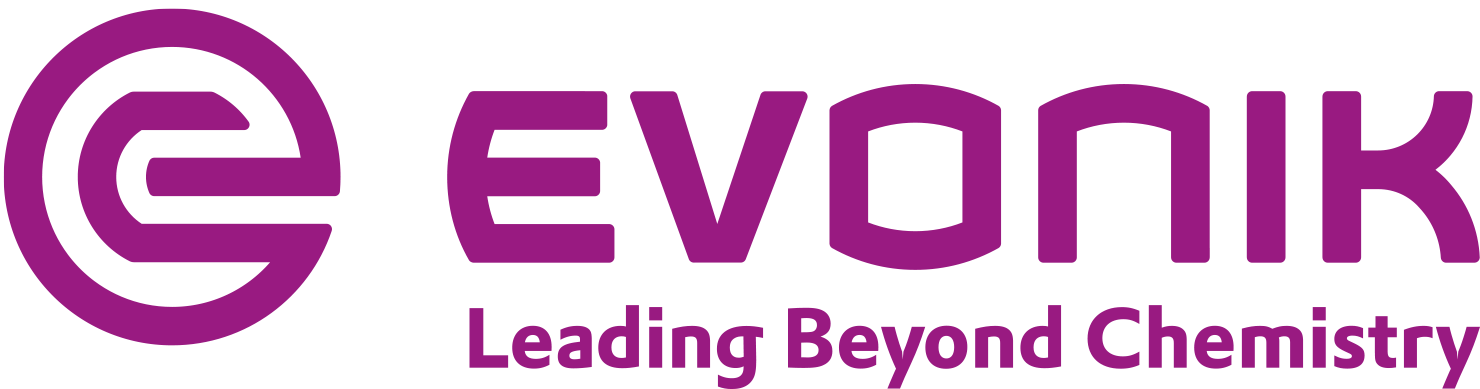 Datei:Evonik logo 2020.png – Wikipedia