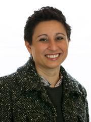 Fabiola Anitori datisenato 2013.jpg