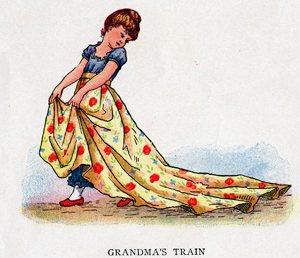 File:Fancy Dress Up.jpg