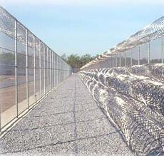 File:Fence of Prison-BPO.jpg