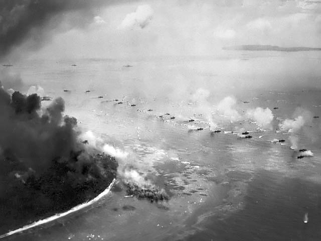 La guerra del pacifico, imagenes y un poco de historia.