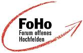 Foho logo