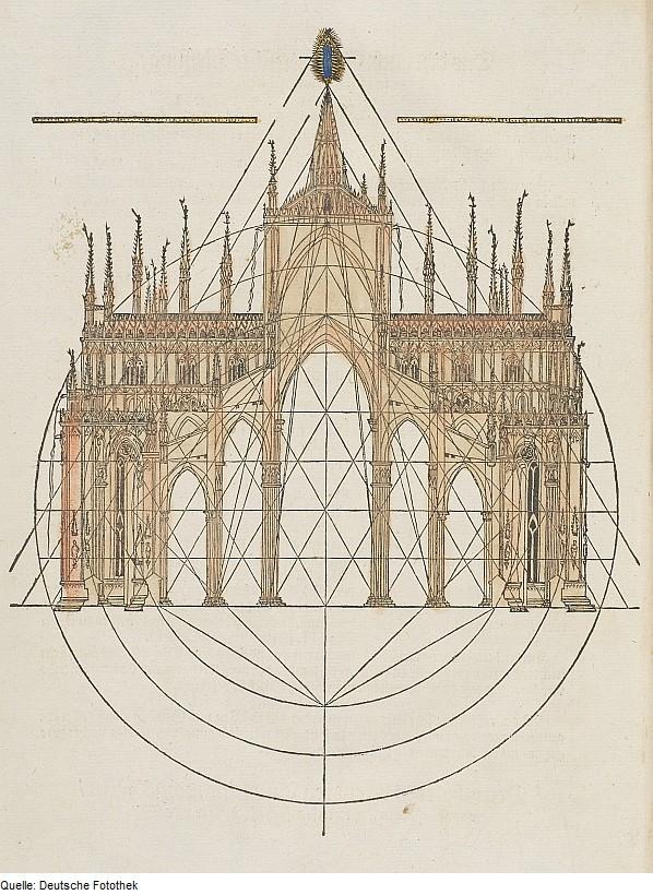 File fotothek df tg 0000049 architektur mathematik - Architektur schnitt ...