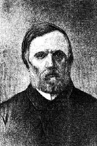 Франциск Духински