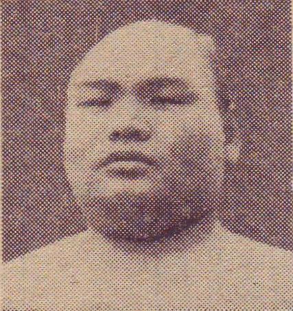 File:Fujitayama Scan10003.JPG