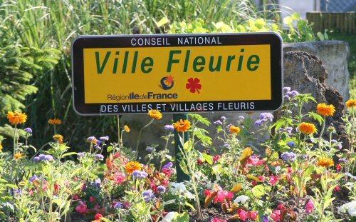 GM_Ville_fleurie_01.jpg