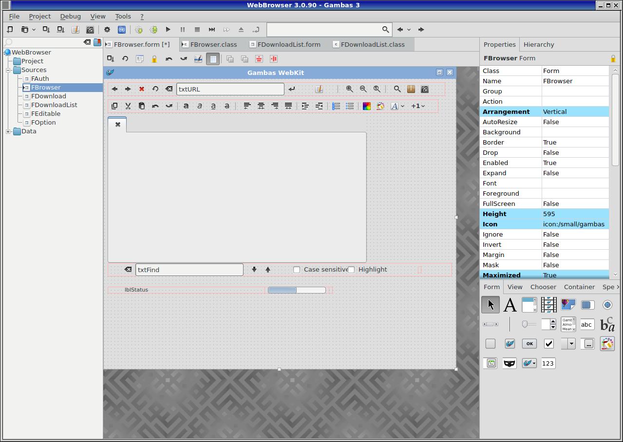visual basic 6.0 pdf
