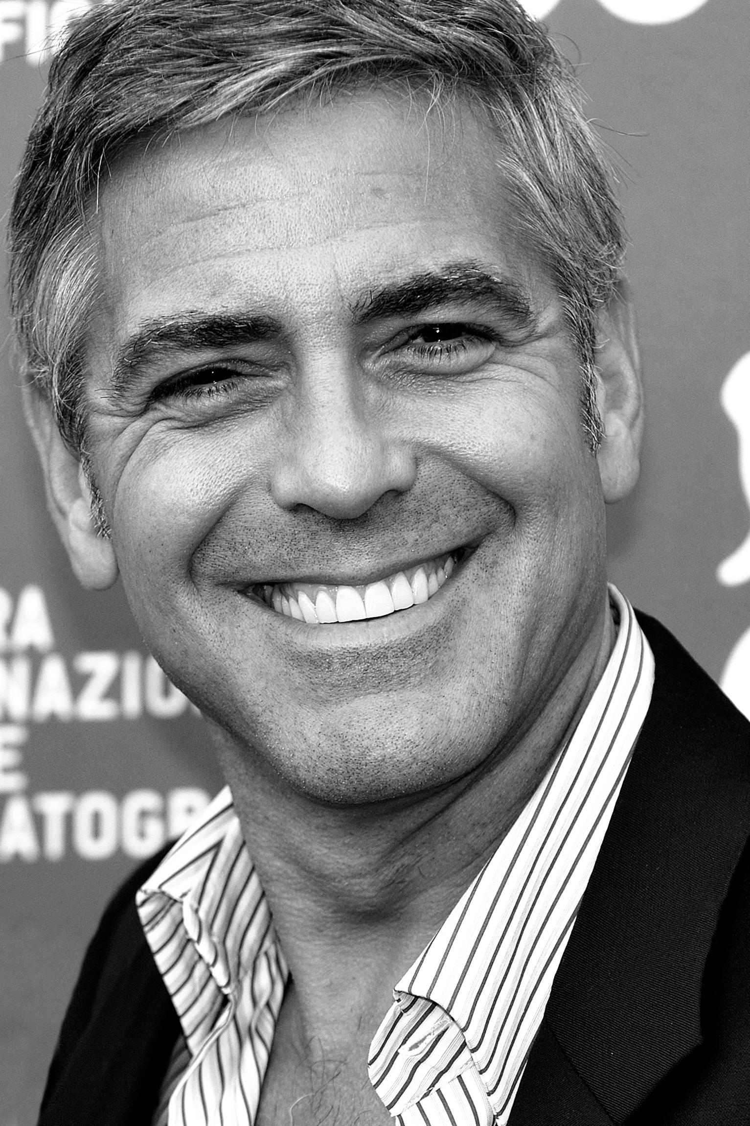 File:George Clooney 66...