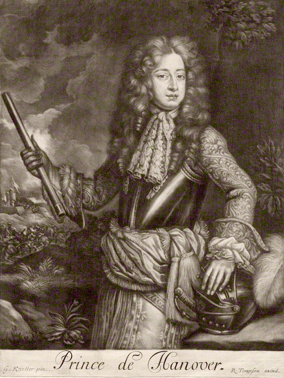 File:George I as Prince of Hanover.jpg