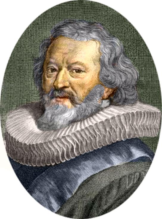 Gerardus Vossius.png