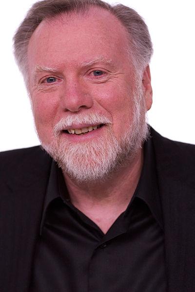 Gordon Neufeld