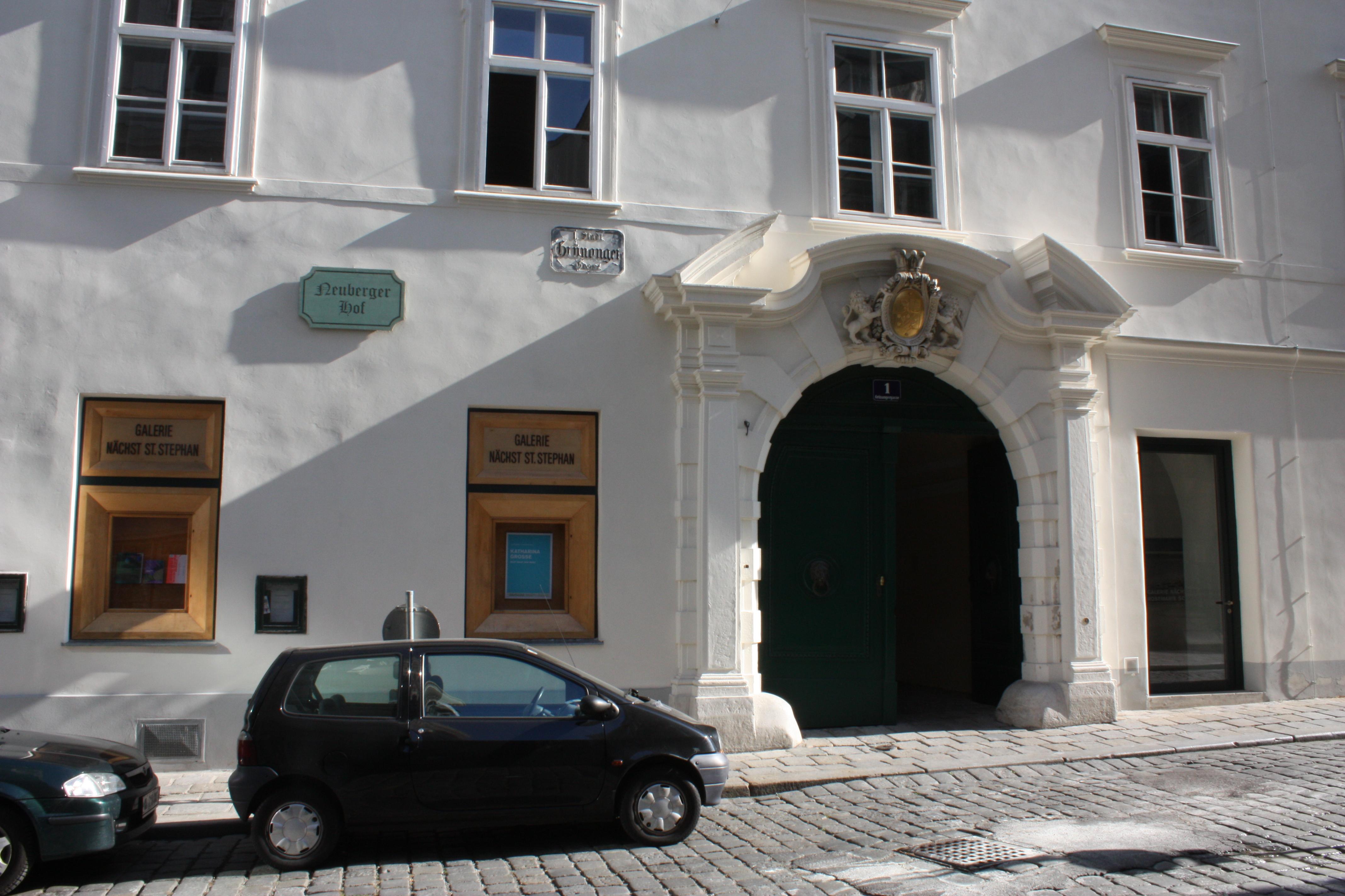 Grünangergasse 1 Wien 2009 PD IMG 7249.JPG