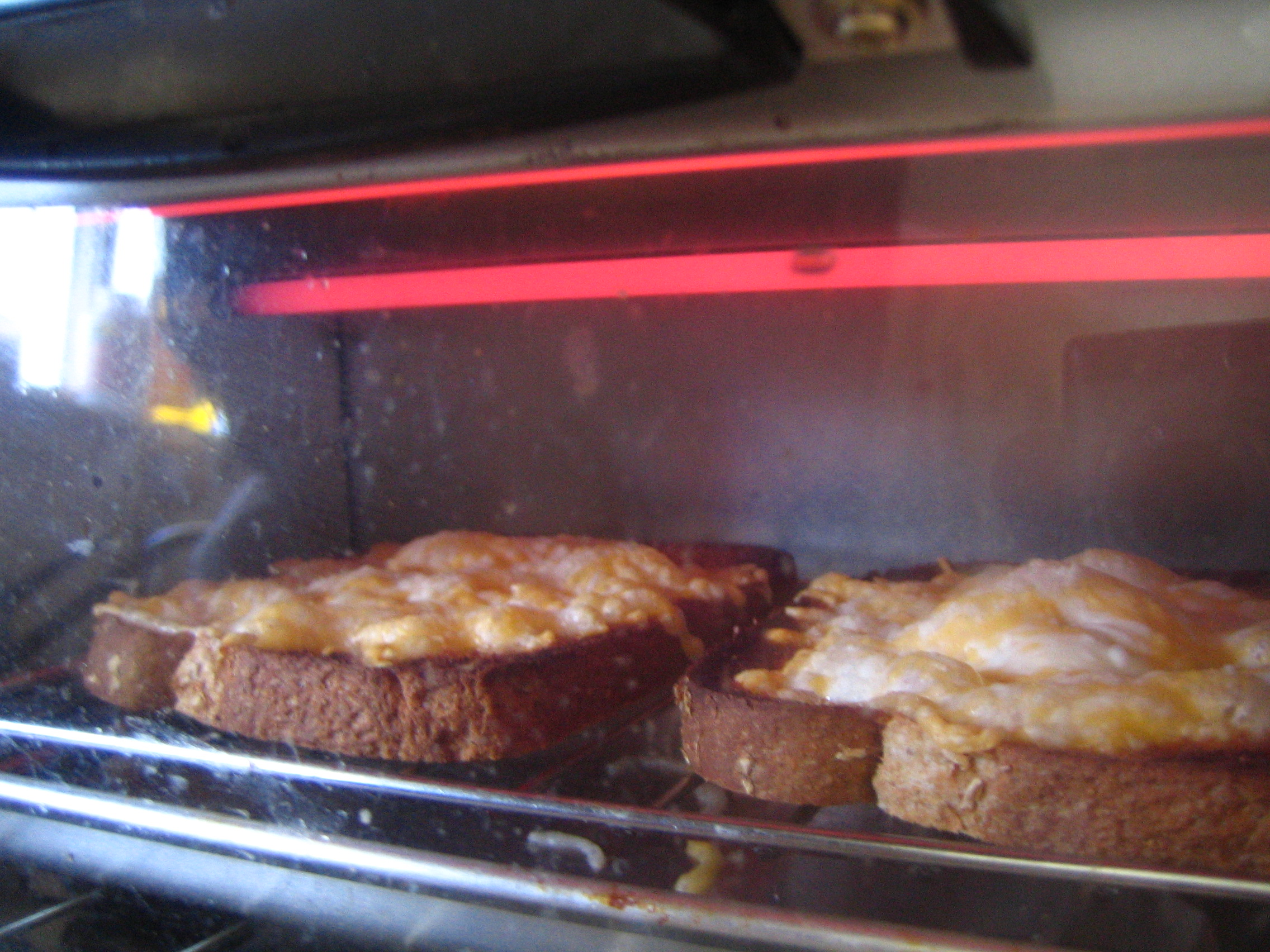 Image Result For Toaster Oven With