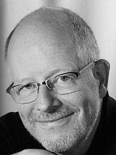 Günter Ollenschläger German physician and medical editor