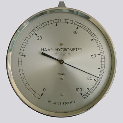 Resim:Haar-Hygrometer.jpg