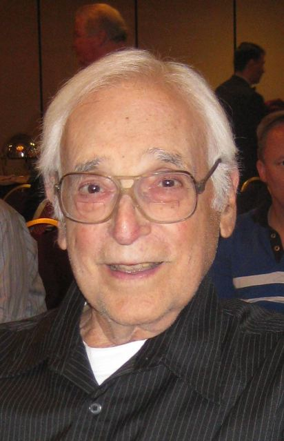 Harold Gould - Wikiped...