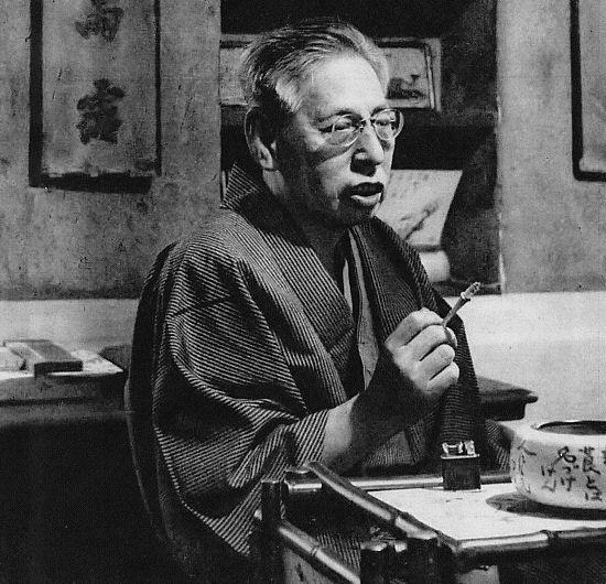Haruo Sato 01