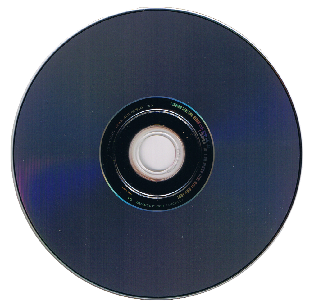 Hd Dvd Wikipedia