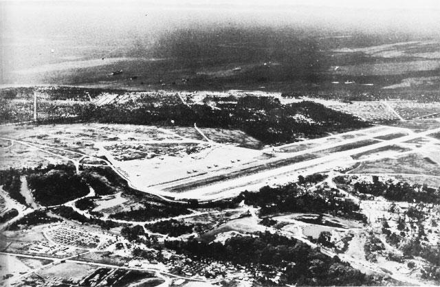 Henderson1944.jpg