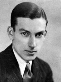 alt=Description de l'image HoagyCarmichael.jpg.