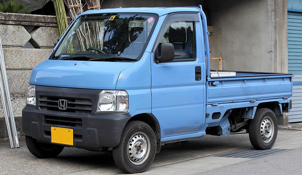 ファイル:Honda Acty 305.JPG