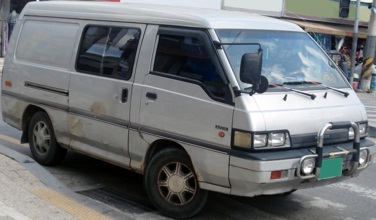 Suzuki Van Van Compared To Yamaha Tw