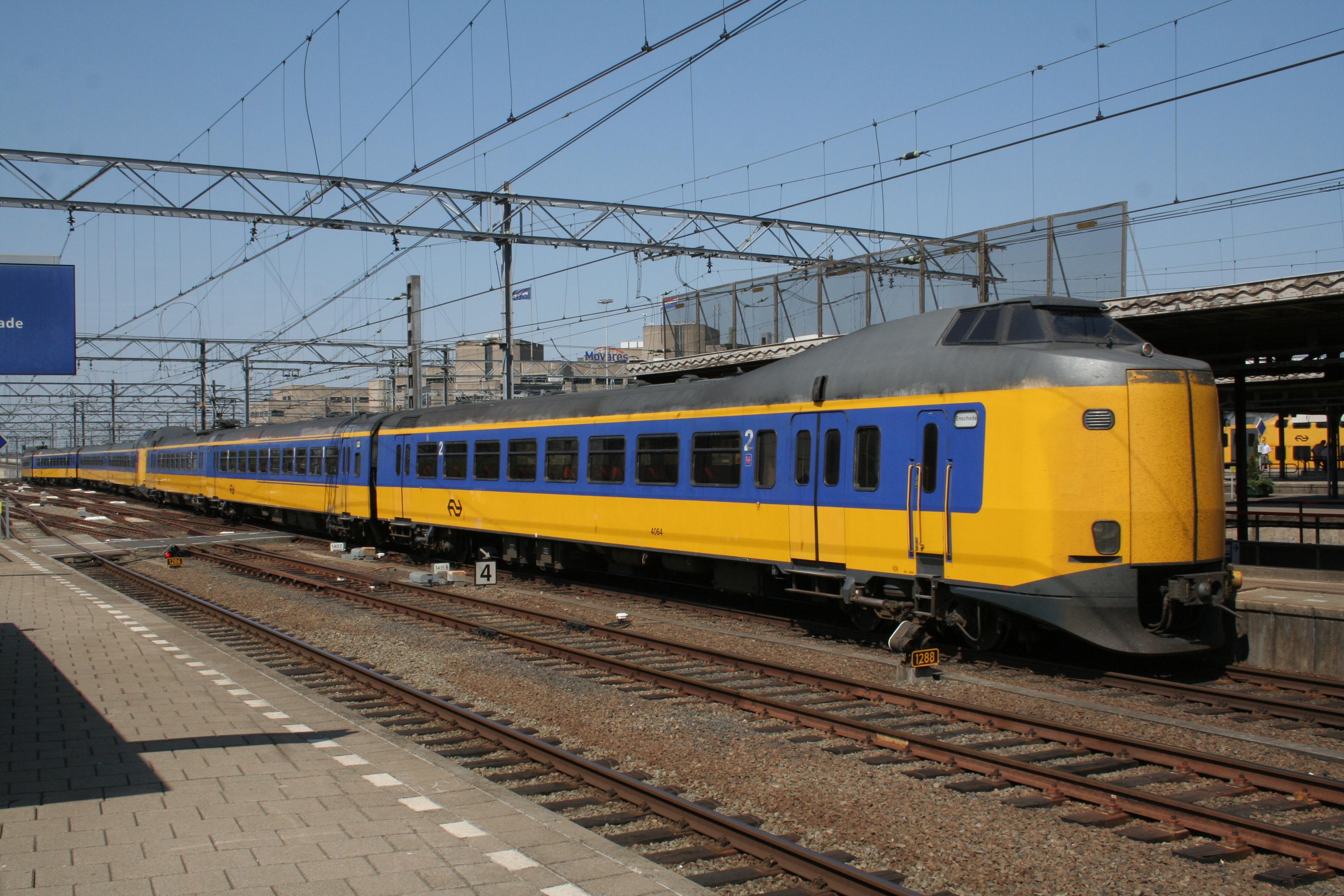 ICM_Koploper_4064_Utrecht_Centraal.JPG