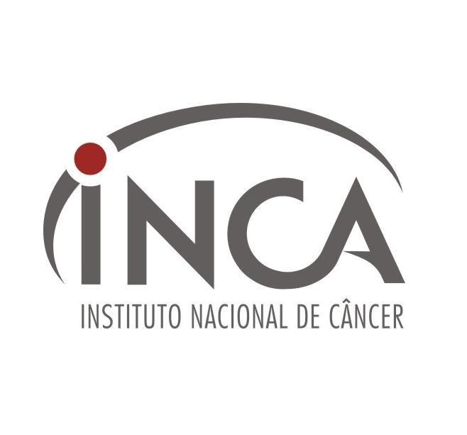 Veja o que saiu no Migalhas sobre Instituto Nacional de Câncer