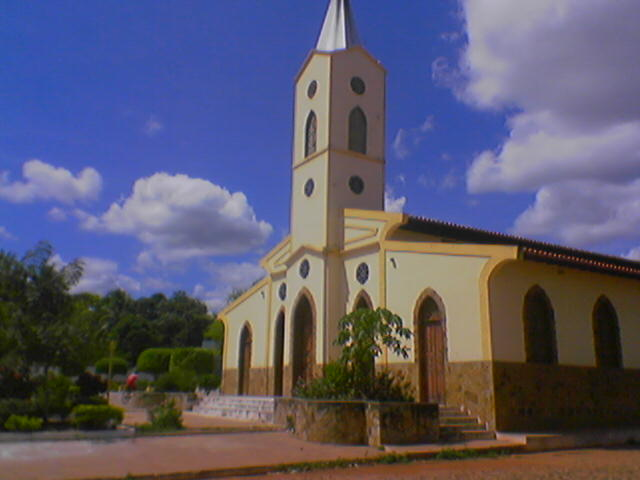 Timbiras Maranhão fonte: upload.wikimedia.org