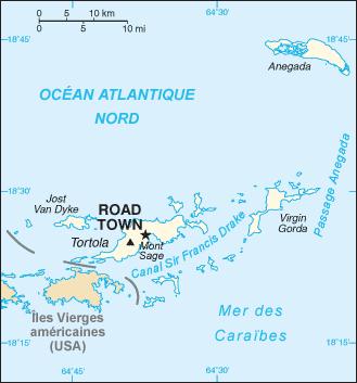 Iles Vierges britanniques carte.png