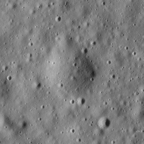 Index crater AS15-P-9370.jpg