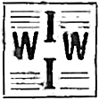 Instytut Wydawniczy Inwalidów Wojennych i Byłych Wojskowych - logo.jpg
