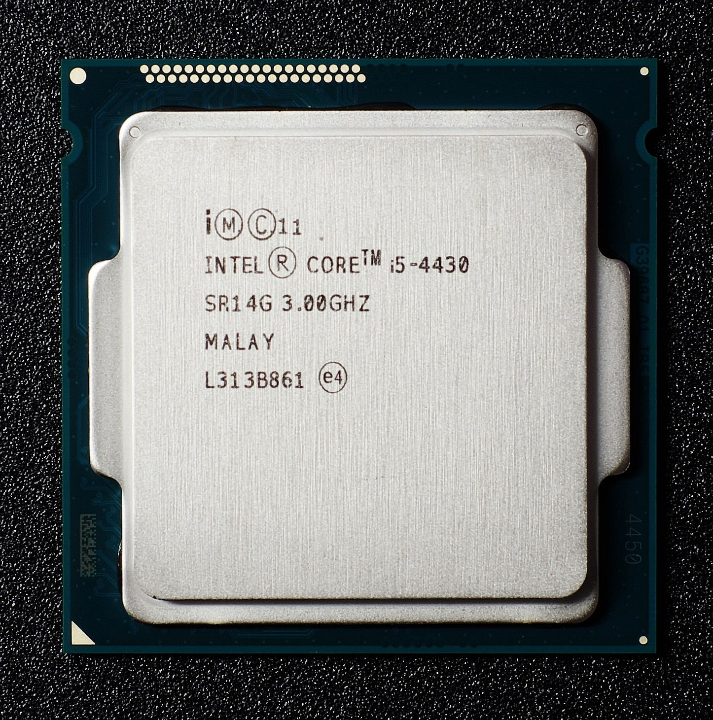 how to tell what socket type your processor is