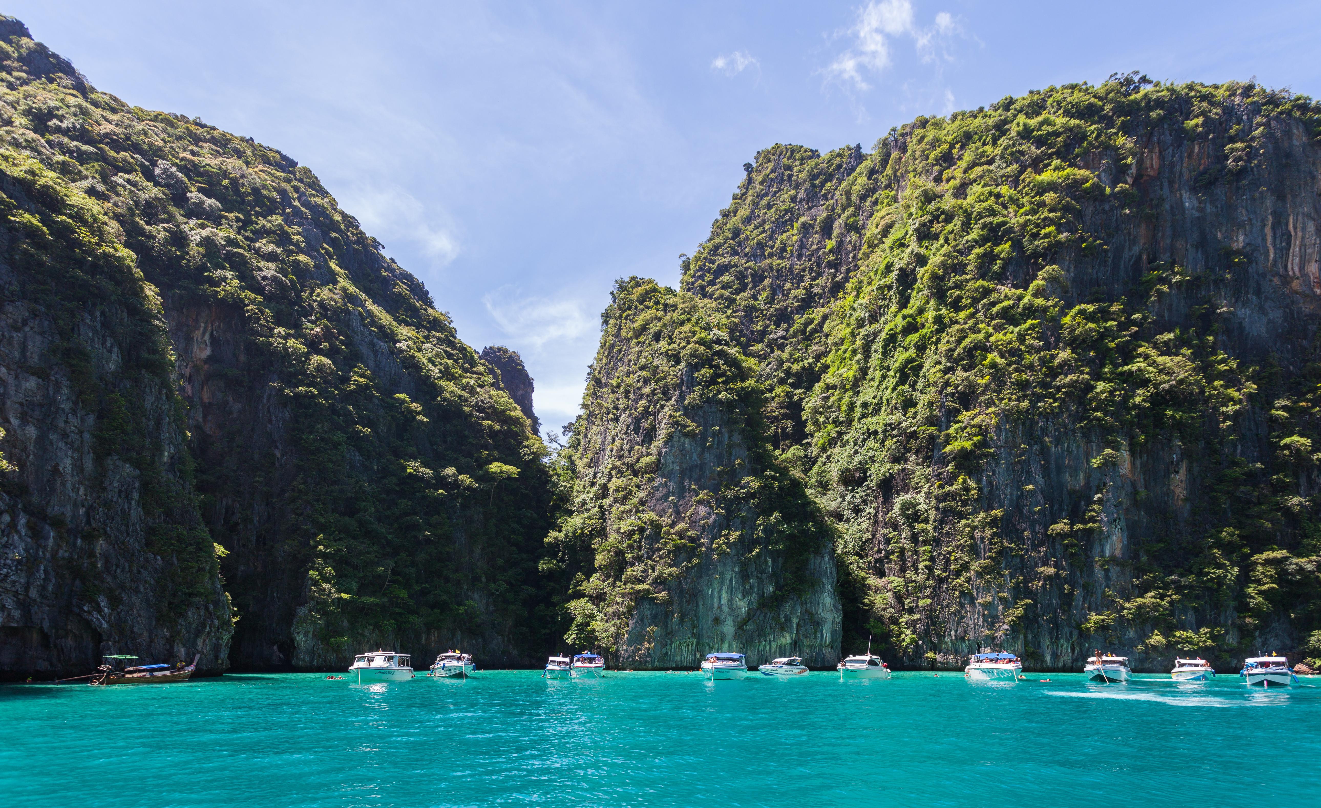 Isla Phi Phi Lay C Tailandia C C Dd moreover Maxresdefault further Maxresdefault furthermore Maxresdefault as well Maxresdefault. on more 5159