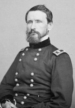 John J. Peck
