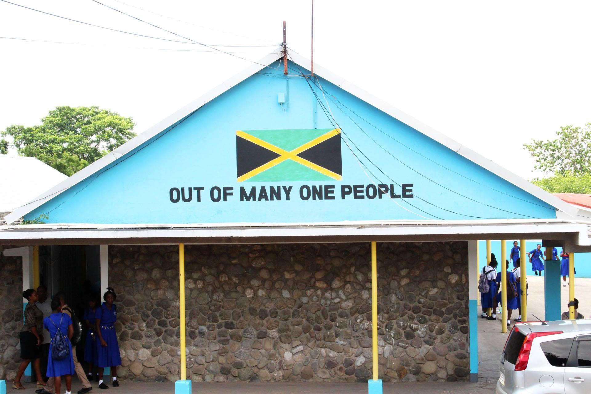 jamaica motto.jpg