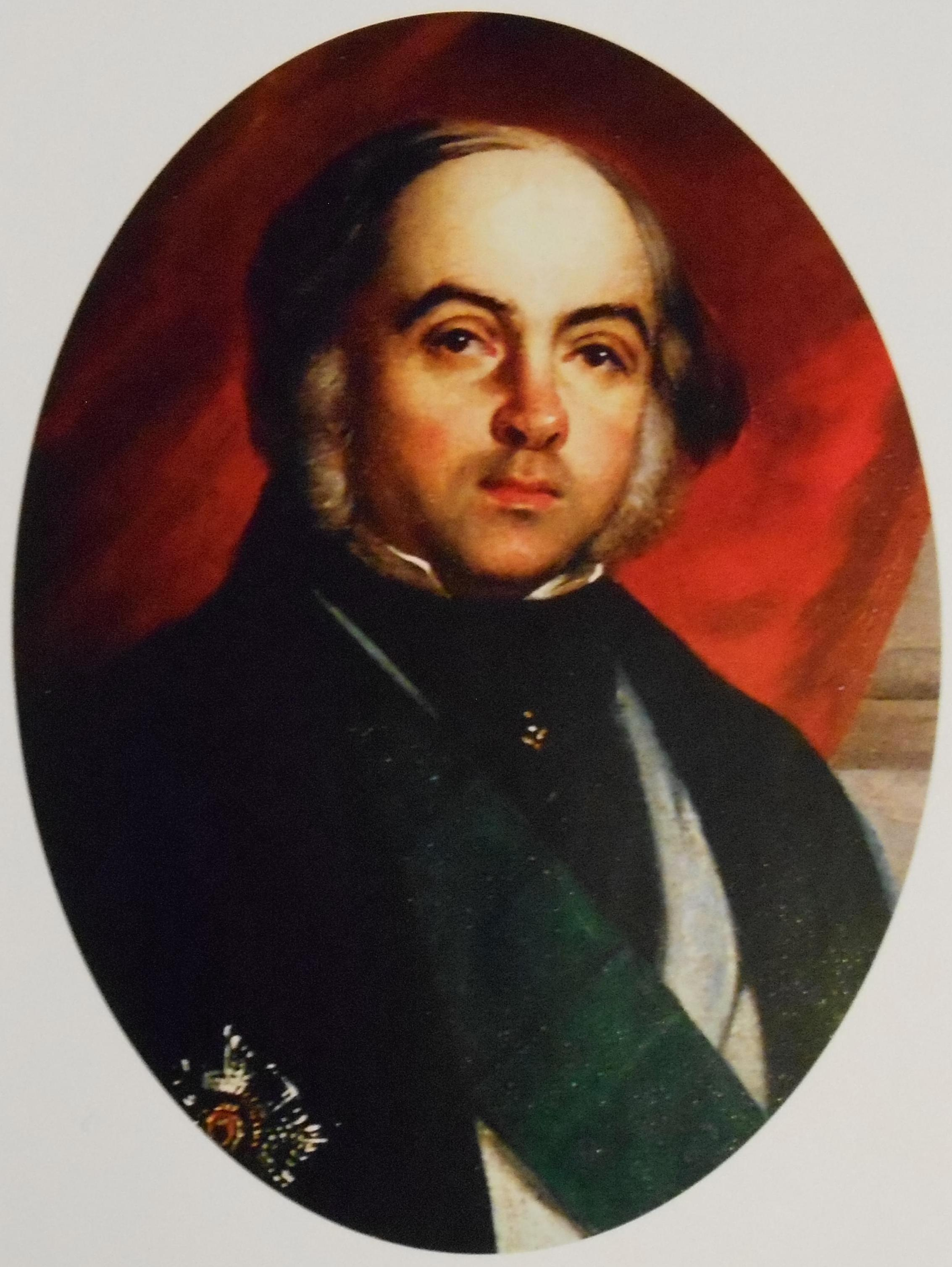 File James Bruce Lord Elgin Theophile Hamel Jpg Wikimedia Commons