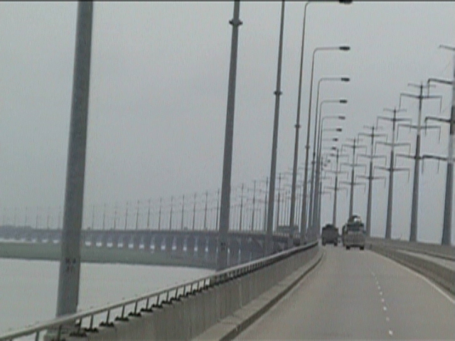 File:Jamuna Bridge 2.JPG