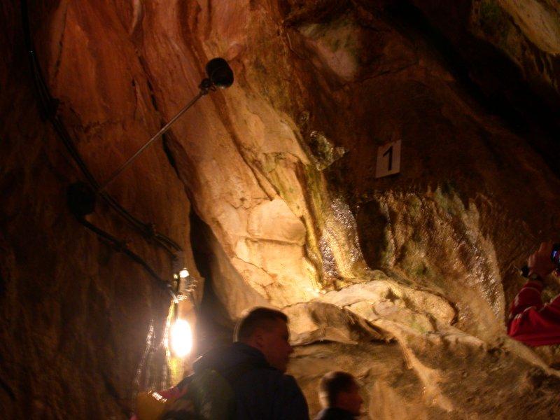 File:Jaskinia mrozna.jpg