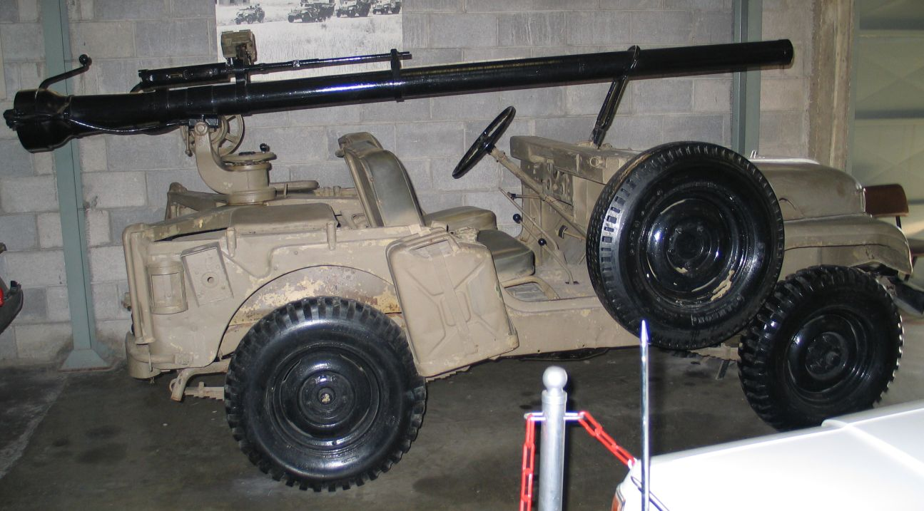 File Jeep With Recoilless Rifle Batey Haosef 1 Jpg