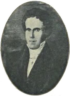 Johan Peter Strömberg