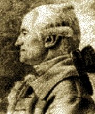 Description de l'image Johann Friedrich Fasch - uncertain.jpg.