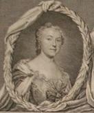 Johanna Magdalena of Saxe-Weißenfels, duchess of Courland.jpg
