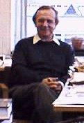 John E. Baldwin