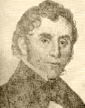 Juan Vicente Villacorta Díaz