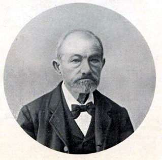 File:Julius Grossmann Clockmaker.jpg