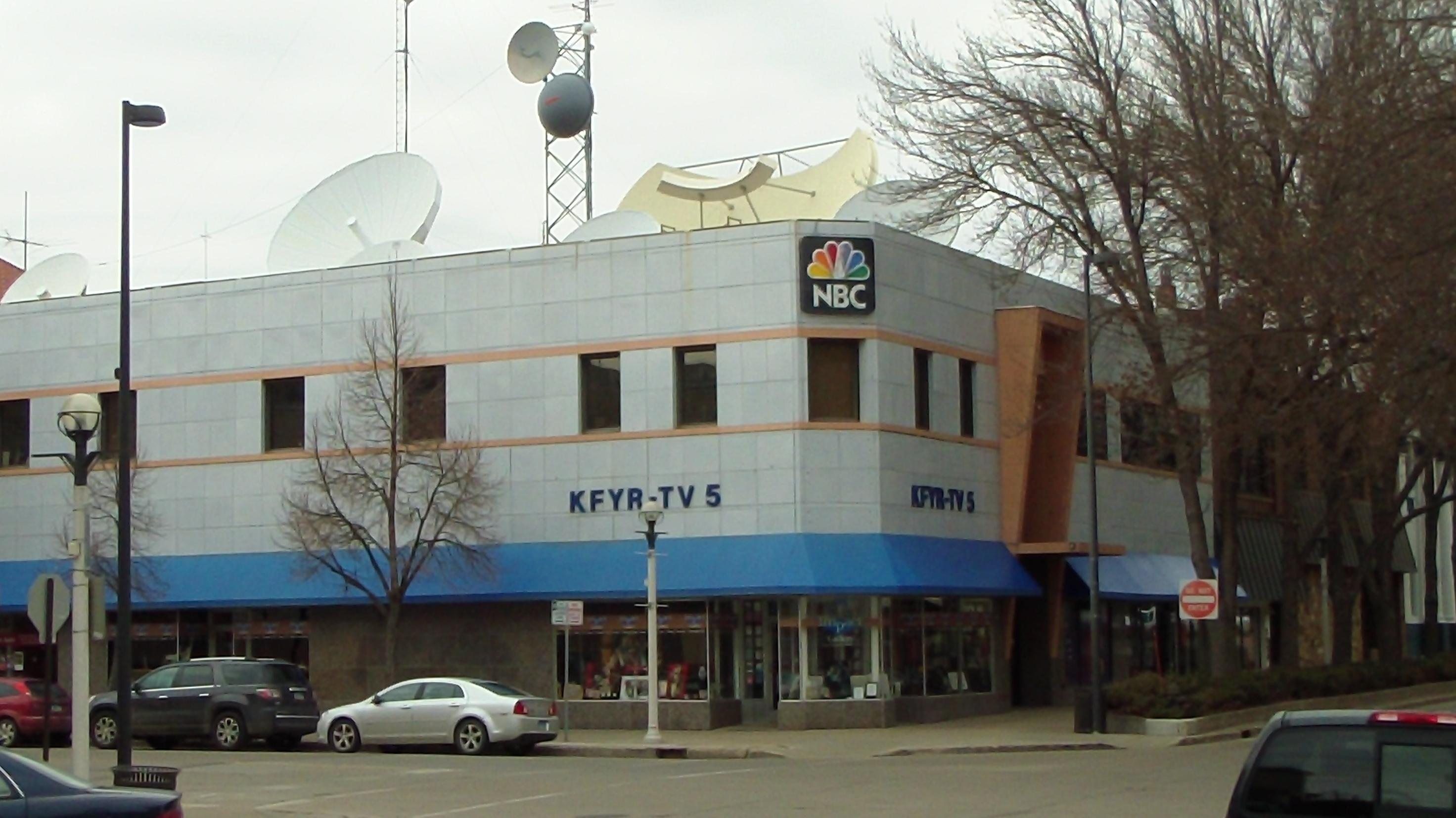 kfyr-tv studio.jpg