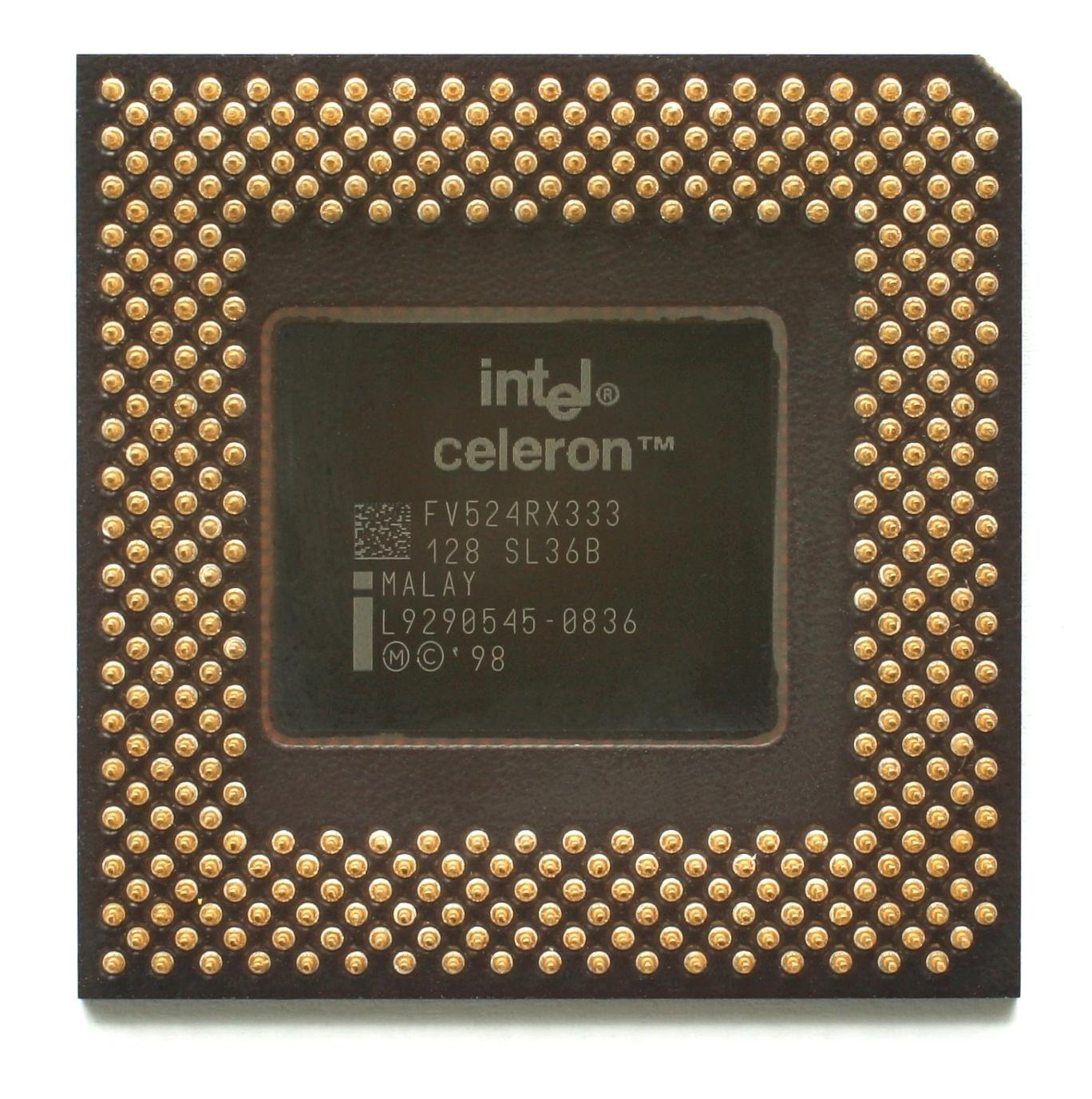 intel core 2 duo processor architecture pdf