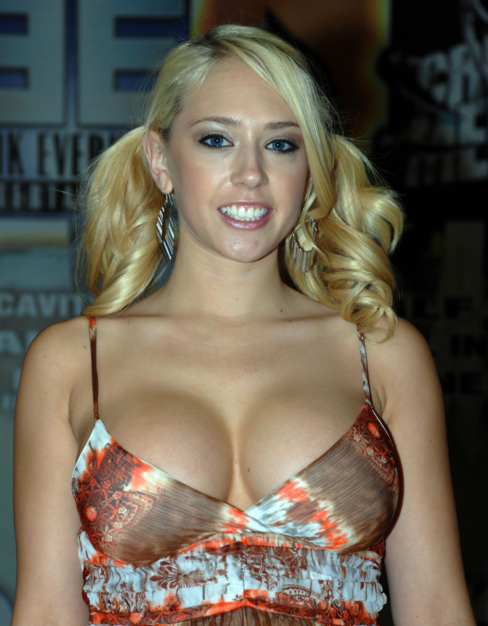 Kagney Linn Karter naked (52 photos), photos Erotica, Instagram, cleavage 2019