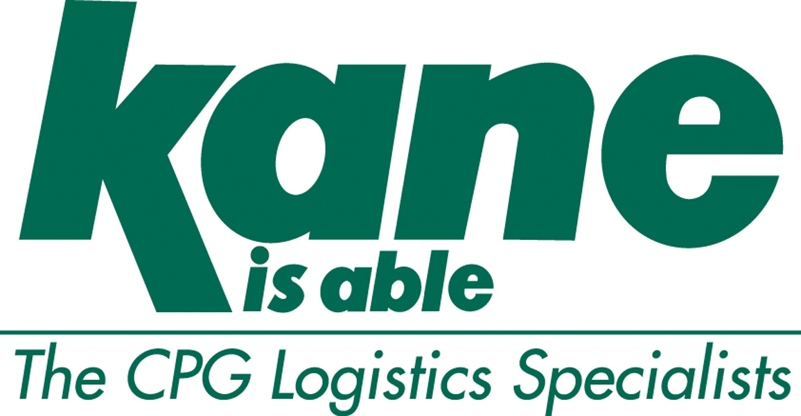 kane is able logo